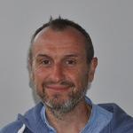 Vincent Jolivet