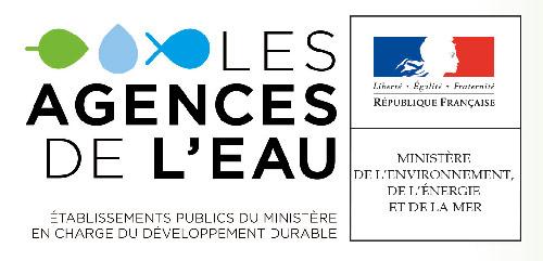 logo-lesagences
