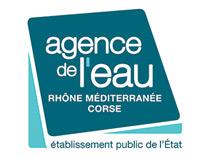 Agence-eau-RMC