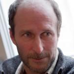 Pierre Strosser