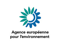 agence-euro-environnement