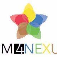 Logo-sim4nexus