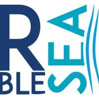 Responseable-logo