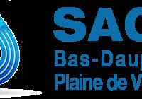 sage-logo-molasse