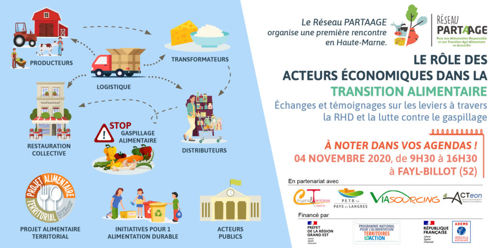 110920-Transition-Alimentaire_mailing-1024x512