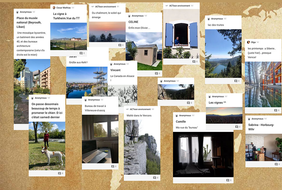 Image_photos équipe