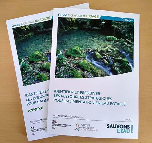 guide-ressource-eau